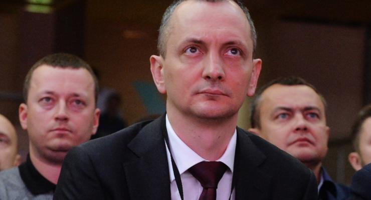 Cоветник премьера Голик: С марта в Украине начнется ремонт 4 тыс км дорог