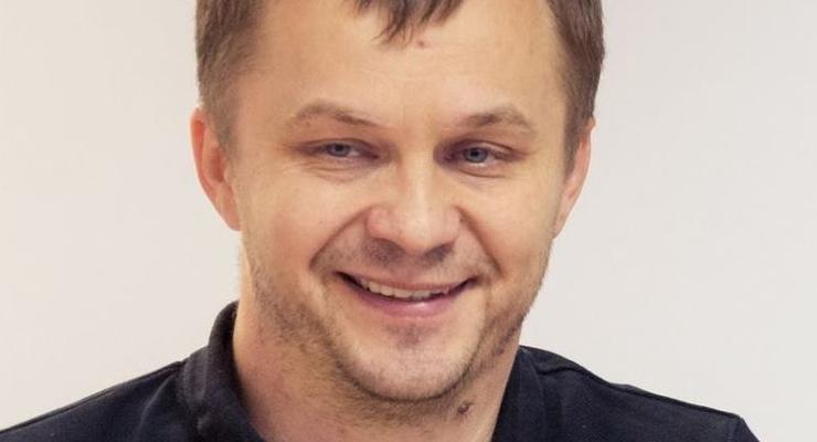 Милованов рассказал, что производство металла в Украине сократилось