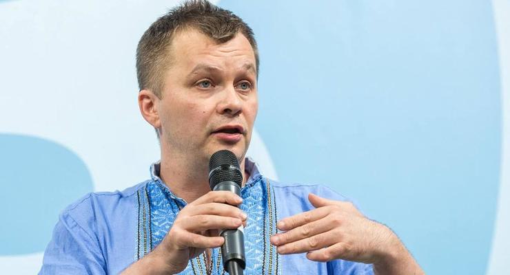 Милованов назвал условие для экономического успеха Украины