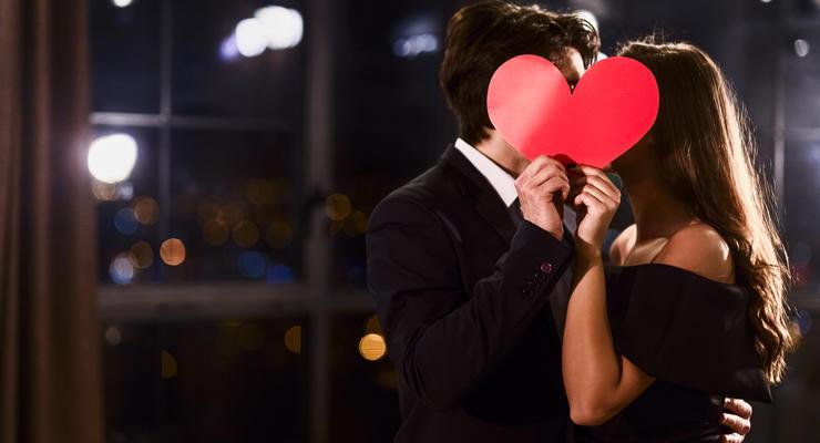 День святого Валентина-2020: Что подарить