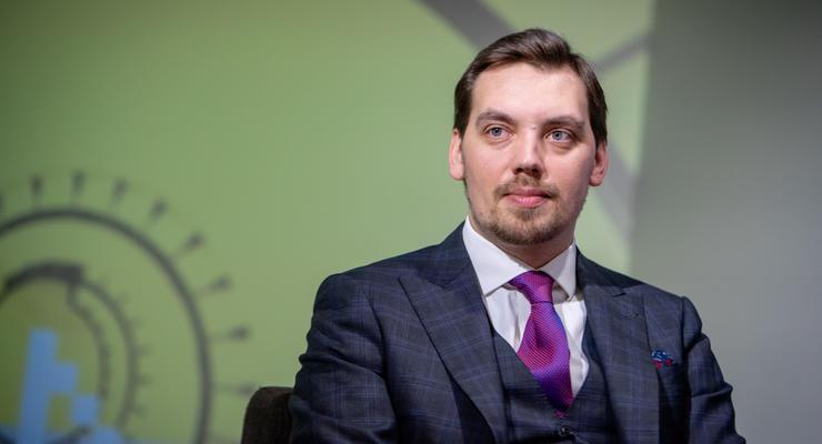 Правительство сделало шаг к покрытию 95% Украины 4G-интернетом