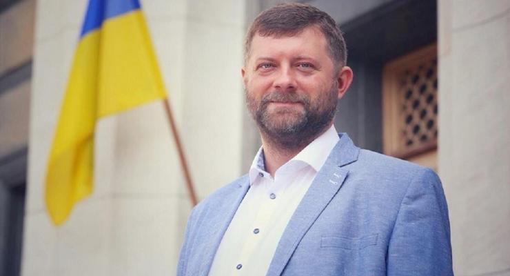 Адекватная зарплата члена Кабмина 30-50 тыс грн, - Корниенко