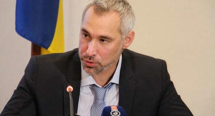 Прокурорам Украины повысят зарплаты