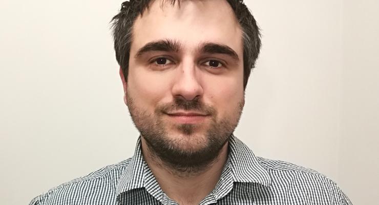 Игорь Петриченко: Равенство или богатство?