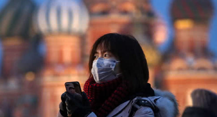 Как коронавирус повлиял на мировую экономику