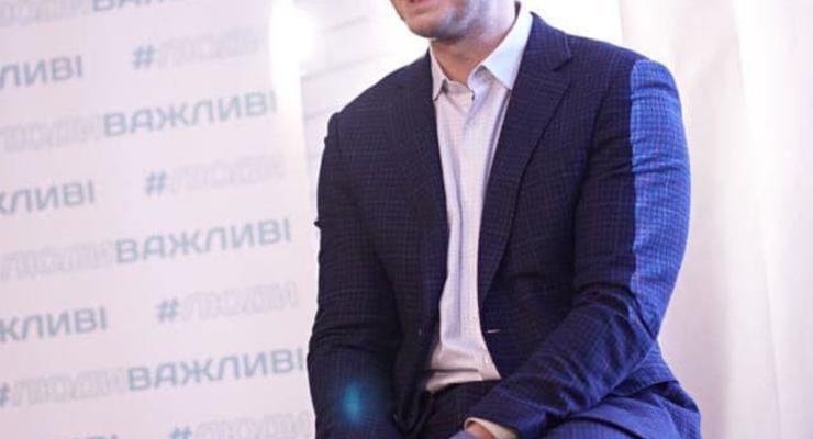 В Украине будет больше дешевых авиаперевозок