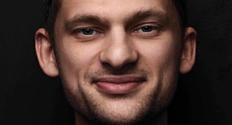В Украине заработал сервис электронных квитанций