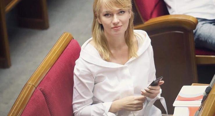 """""""Слуга народа"""" собирается за 200 лет заменить все ветхое жилье"""