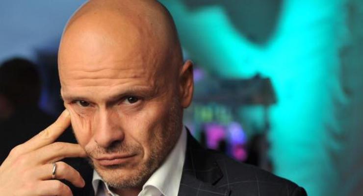 Радуцкий рассказал, когда в Украине заработает страховая медицина