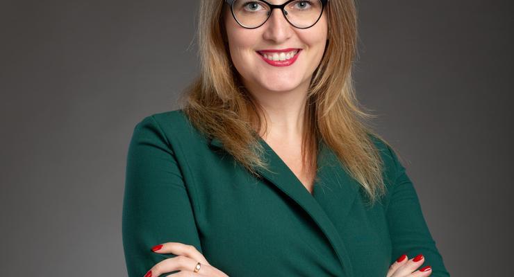 Нина Бец: Готовимся заранее