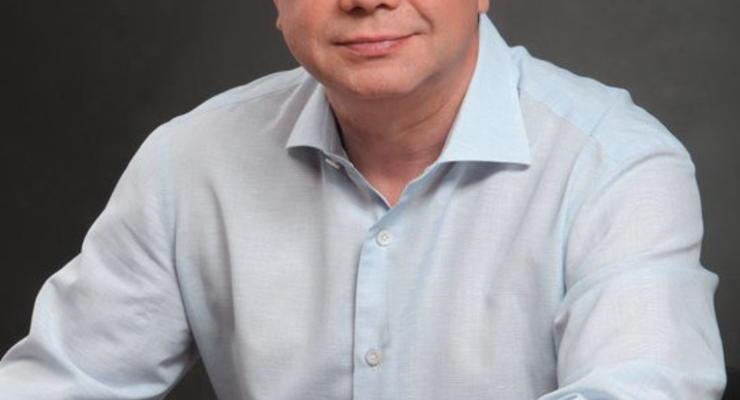 Юрий Сапронов: Паники нет, но все равно страшно