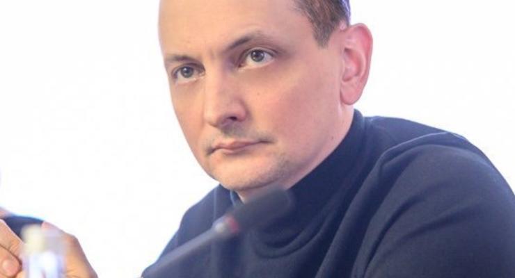 Большая Стройка: Кабмин утвердил программы Укравтодора на 20 млрд гривен, - советник премьера Юрий Голик