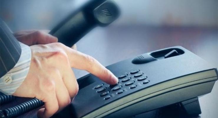 Более 50 тыс украинцев перенесли мобильные номера