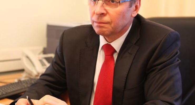 В Украине хотят отменить упрощенную систему налогообложения