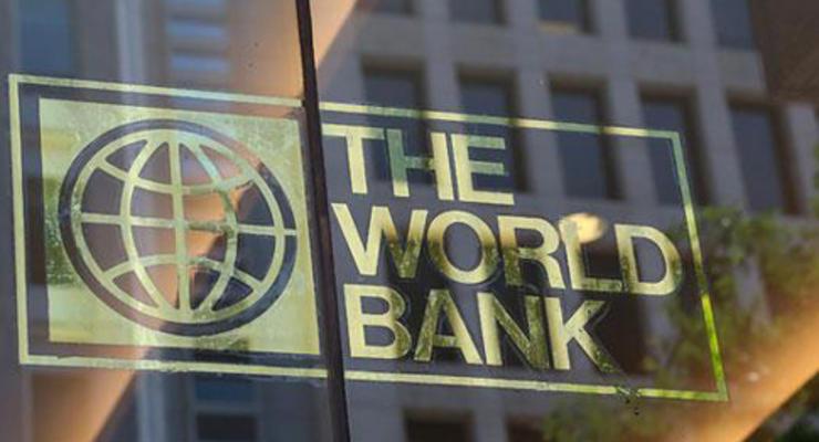 Всемирный банк выделит 12 млрд долл на борьбу с коронавирусом