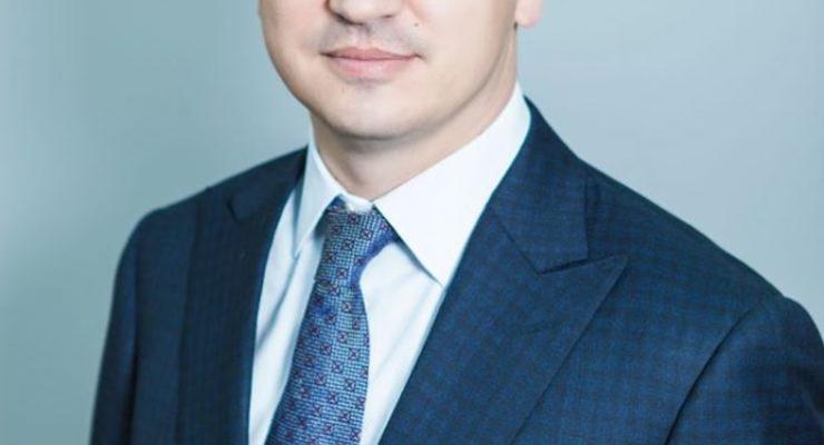 Новым министром экономики стал Игорь Петрашко