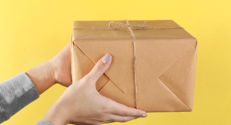 """""""Новая почта"""" будет бесплатно хранить посылки клиентов до конца карантина"""