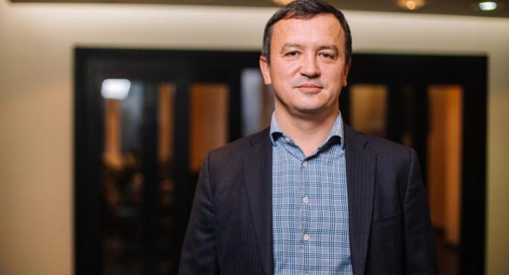 Петрашко рассказал, когда экономика Украины почувствует на себе влияние коронавируса
