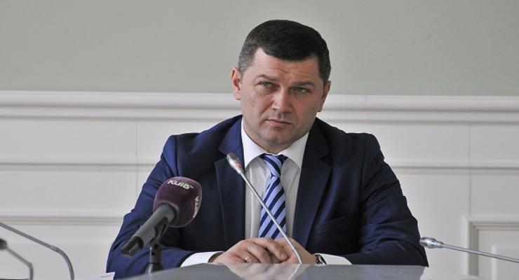 В КГГА рассказали, какие убытки от коронавируса в Киеве