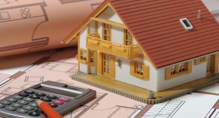 Украинцы смогут не платить кредит за квартиру во время карантина