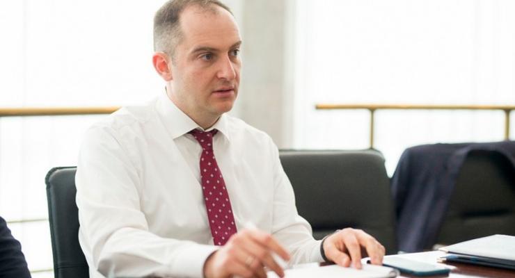 ФЛП не подают заявления для освобождения от ЕСВ
