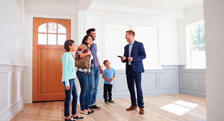 Сколько нужно экономить, чтобы купить квартиру