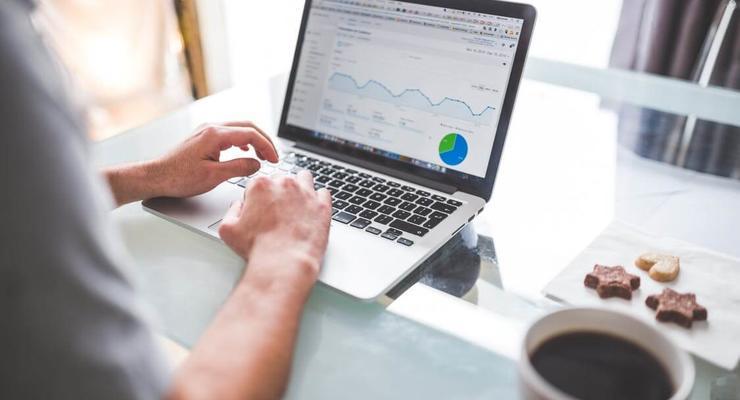 С апреля бизнес сможет пользоваться программными РРО