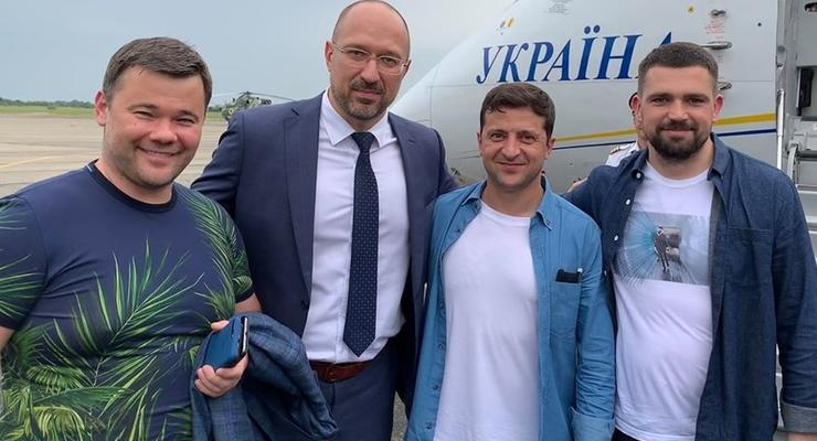 Украинцам выплатят компенсацию за потерю работы из-за карантина