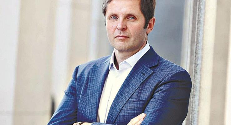 Один из депутатов СН выступил против законопроекта о банковской деятельности