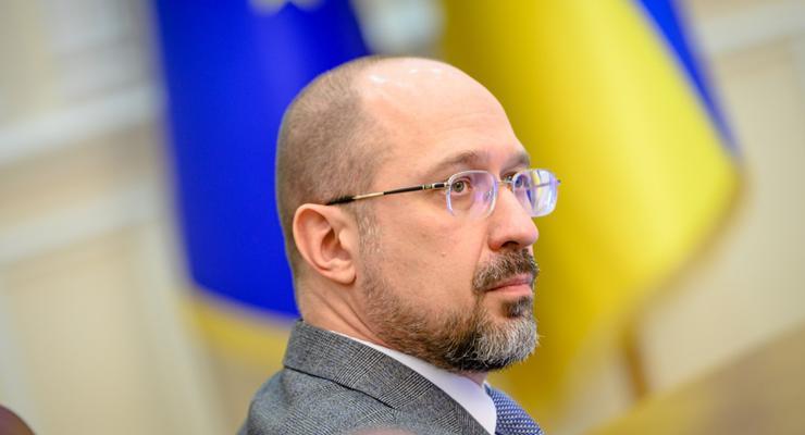 Карантин в Украине хотят ослабить
