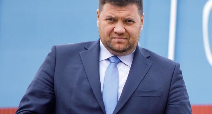 Антон Авдеев: Сначала страх, потом - деньги