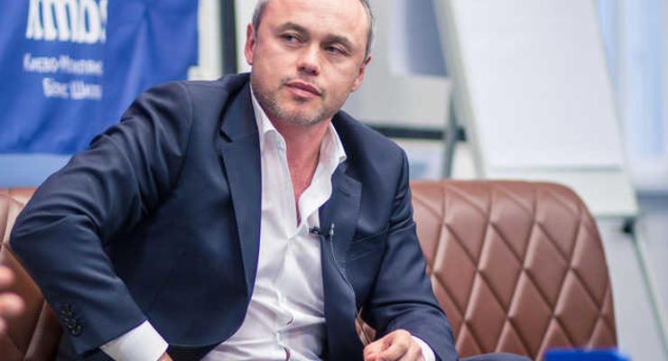 Украинский миллиардер спрогнозировал глубокий кризис после карантина