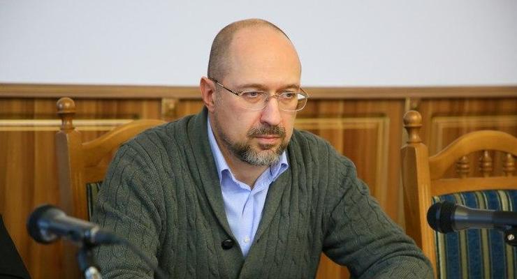 Кабмин увеличил пенсии украинцам старше 80 лет