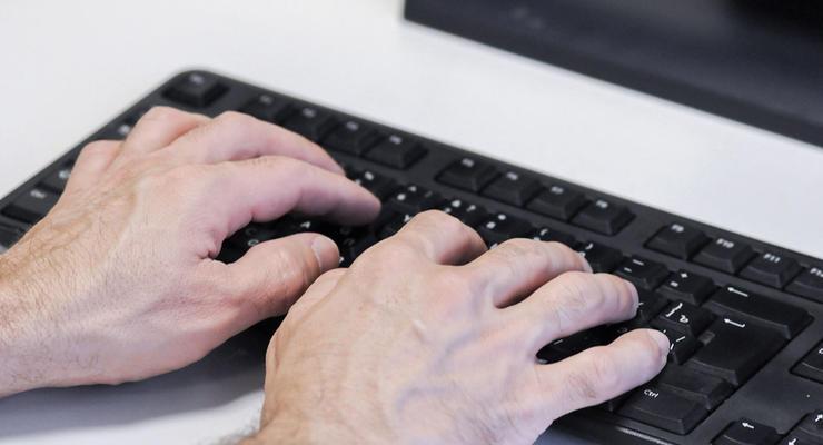 Украинцев призвали оплачивать услуги ЖКХ через интернет
