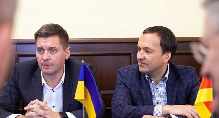 Киевляне задолжали за коммуналку 6 млрд грн