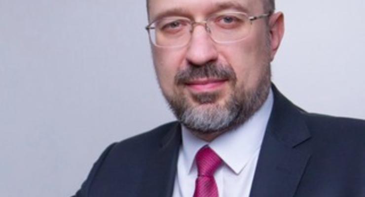 Кабмин одобрил меры по соцподдержке украинцев во время карантина