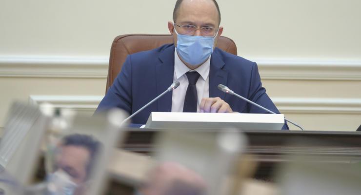 В Украине продлят карантин