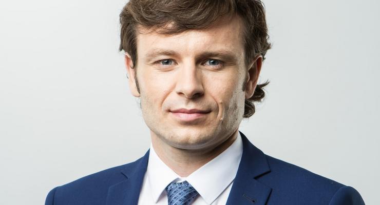 Без сотрудничества с МВФ дефолта в Украине не будет, - Марченко