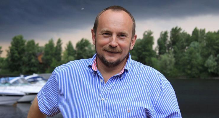 """Гендиректор """"Борисполя"""" рассказал, как уменьшились зарплаты работников"""