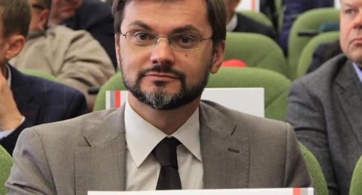 В Украине временно вернут государственное регулирование цен