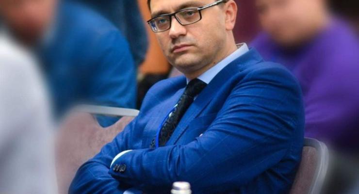 Тарас Гарасим: Защищаем свое место