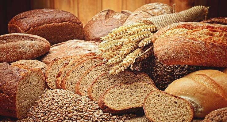 Хлеб может значительно подорожать