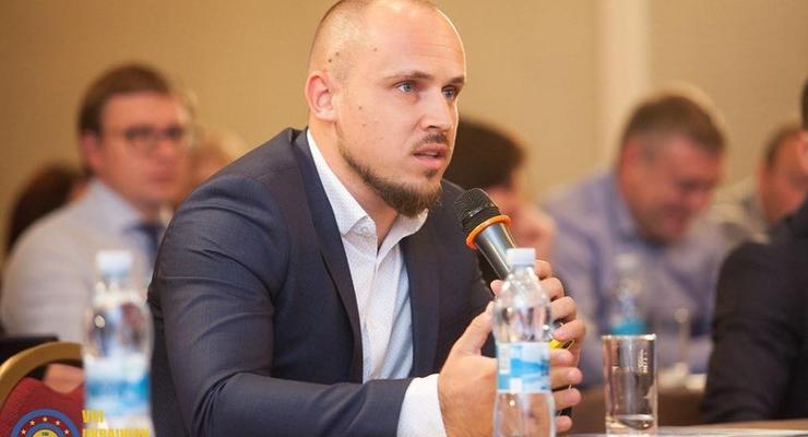 Рынок недвижимости в Украине 2020