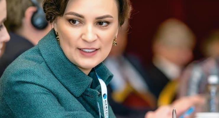 "ОПУ подготовил закон об ""инвестиционных нянях"""