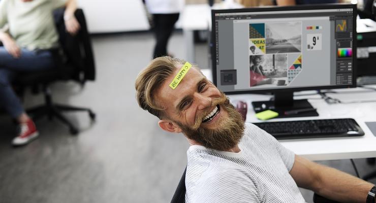 """Оформить пособие по безработице можно на портале """"Дія"""""""