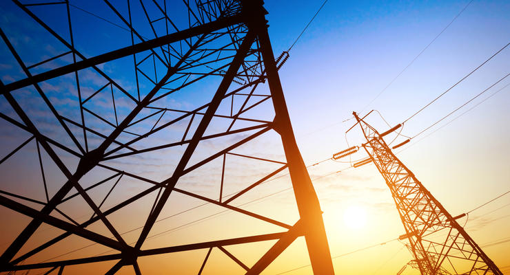 Прогнозный энергетический баланс на 2020 год предусматривает снижение производства НАЭК Энергоатом