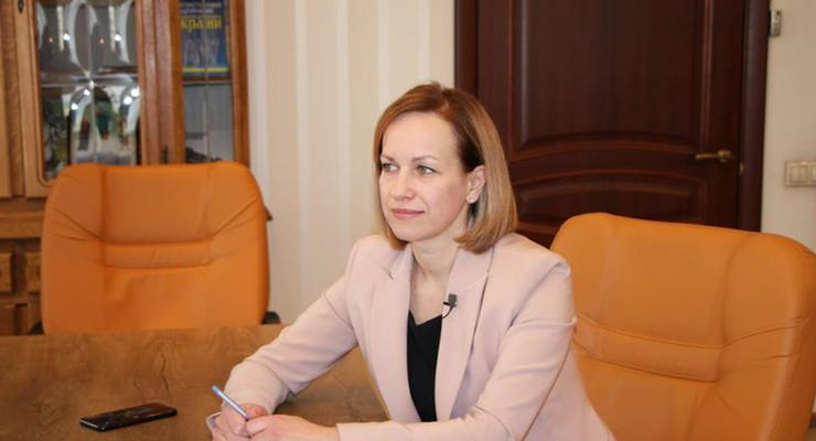 В мае украинцам повысят пенсии