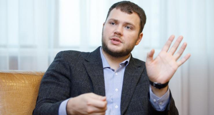 Разрушение инфраструктуры Украины Владиславом Криклием продолжается уже 8 месяцев, - СМИ