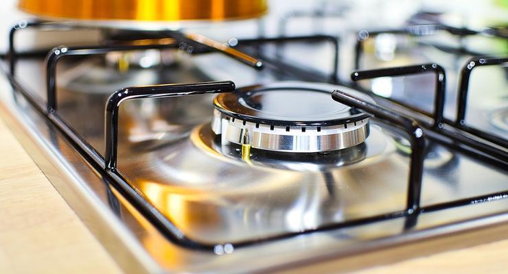 С 1 июня меняются условия установки бытовых плит в домах