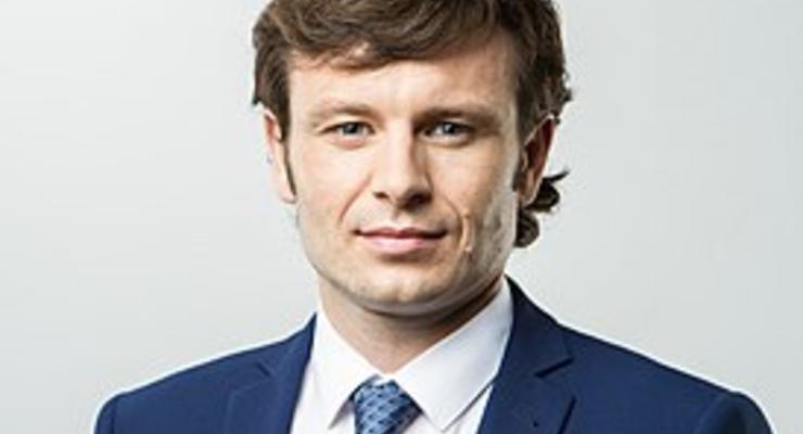 """Без голосования за """"антиколомойский"""" закон переговоры с МВФ невозможны, - Минфин"""